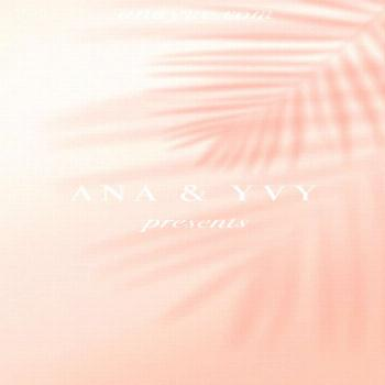 ana & yvy |  Realistic and natural moving shadows of palm leaves & animated palm leaves for your ne