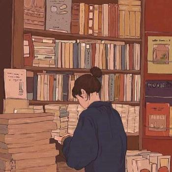 Image shared by @myeverythinghoneymoon. Find images and videos about art, anime and aesthetic on We