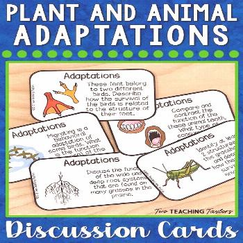 This science activity lets students interact with and support their peers as they respond to these